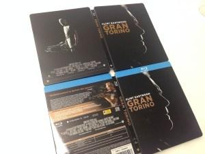 gran torino compare steelbook (1)