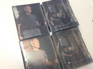 gran torino compare steelbook (2)