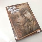 grenn blood 5 (1)