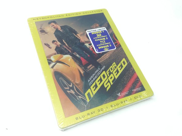 need for speed steelbook (1)