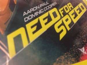 need for speed steelbook (2)