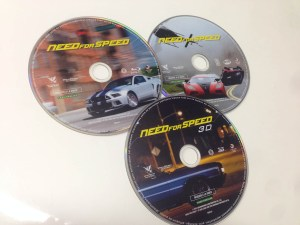 need for speed steelbook (6)