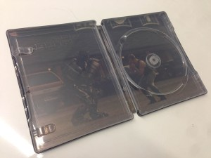real steel german steelbook (3)