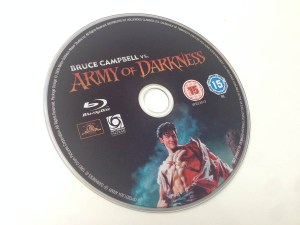 ARMY OF DARKNESS steelbook (6)
