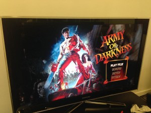 ARMY OF DARKNESS steelbook (7)