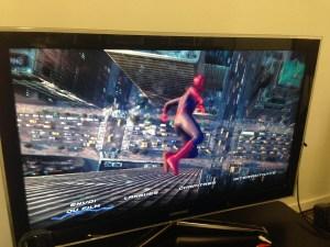amazing spiderman 2 steelbook (8)