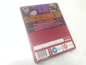 evil dead steelbook (3)