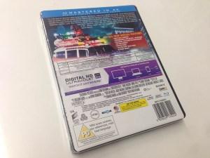 ghostbuster 2 steelbook (2)