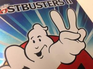 ghostbuster 2 steelbook (4)