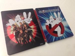 ghostbuster 2 steelbook (5)
