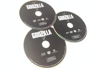 godzilla steelbook 3d (6)