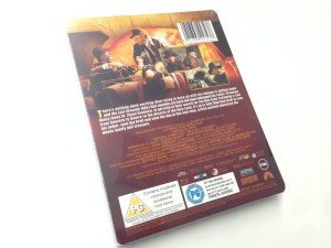 indiana jones and the last crusade steelbook (2)