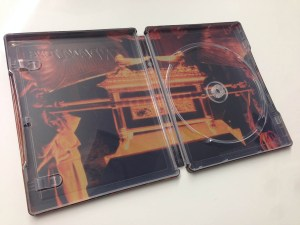 indiana jones and the raiders of the lost ark steelbook (4)