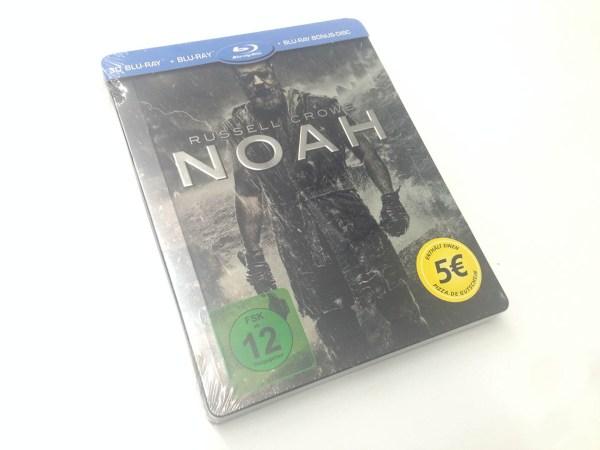 noah steelbook (1)