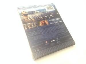 noah steelbook (2)