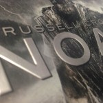 noah steelbook (3)