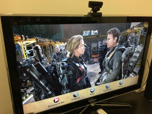 edge of tomorrow steelbook france (7)