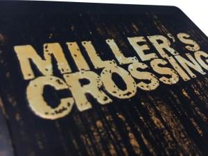 miller's crossing steelbook (2)