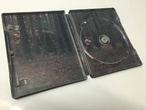 miller's crossing steelbook (4)