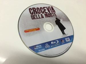 miller's crossing steelbook (5)