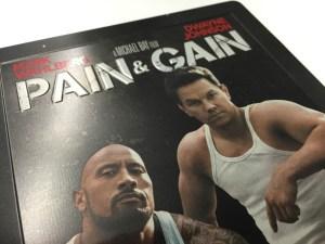 pain & gain steelbook (1)