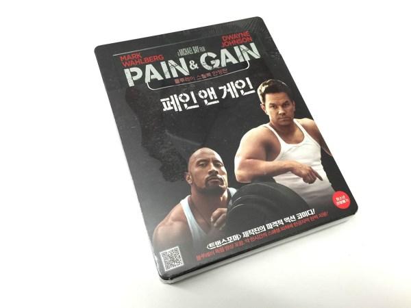 pain & gain steelbook (2)