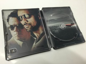 pain & gain steelbook (6)