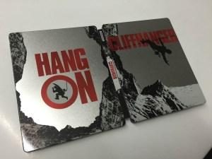cliffhanger steelbook uk (3)