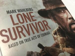 lone survivor (2)
