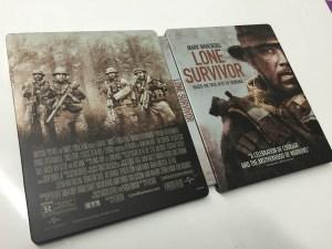 lone survivor (3)