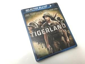 tigerland france (1)