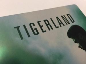 tigerland steelbook (2)
