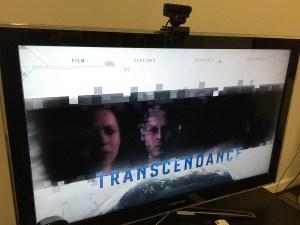 transcendance steelbook (10)