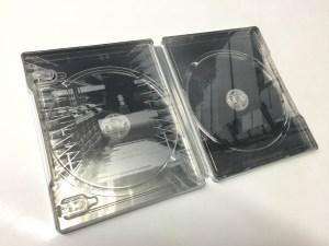 transcendance steelbook (6)