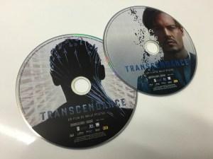 transcendance steelbook (7)