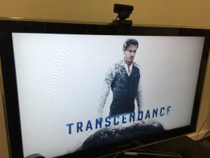 transcendance steelbook (9)