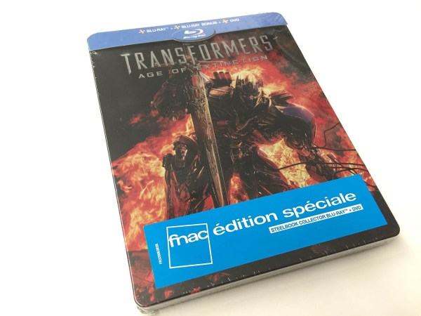 transformers 4 steelbook (1)
