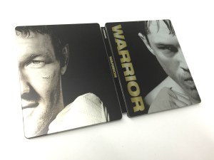 warrior steelbook uk (2)