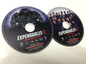 expendables 3 (5)
