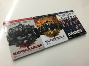 expendables 3 (7)