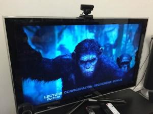la planete des singes - l affrontement (5)