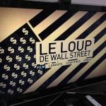 le loup de wall street (3)