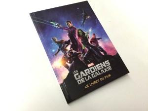 les gardiens de la galaxie steelbook (7)
