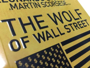 the wolf of wall street steelbook (2)