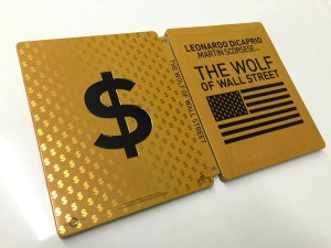 the wolf of wall street steelbook (3)