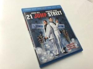 21 jump street rfance (1)