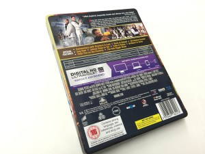 21 jump street steelbook (3)