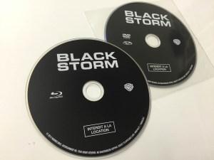 black storm steelbook france (6)