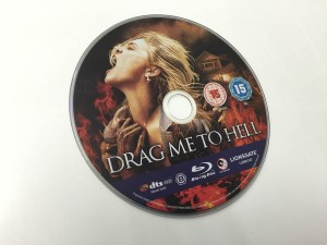 drag me to hell steelbook (6)