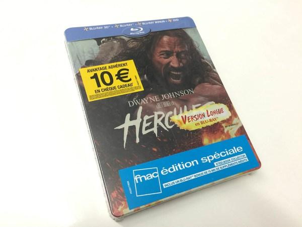 hercules steelbook (1)